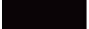 Logo ams s